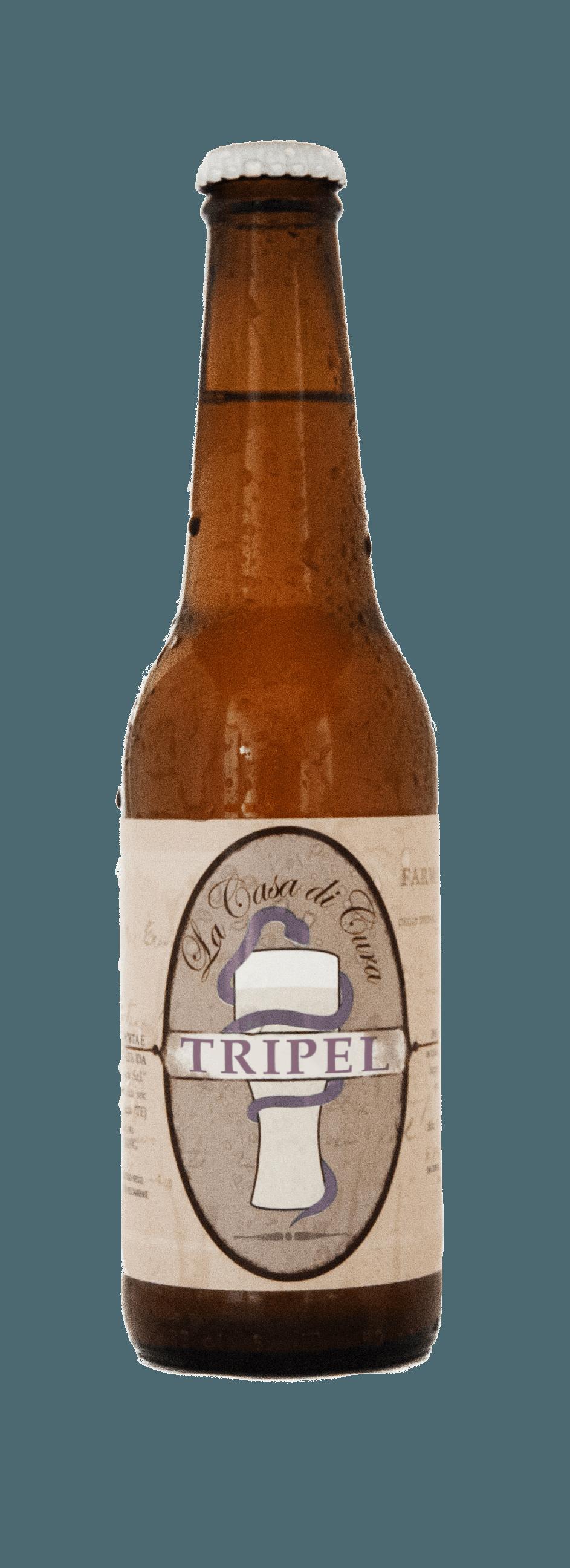 tripel-1