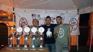 Casa di cura | Festival birre artigianali delle colline teramane