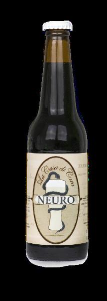 neuro_33