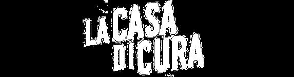 logo_slide_down